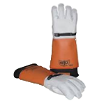 guantes_dielectrico