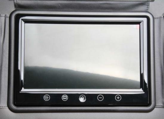 80x80_WP-S710DNK-3