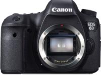 80x80_canon